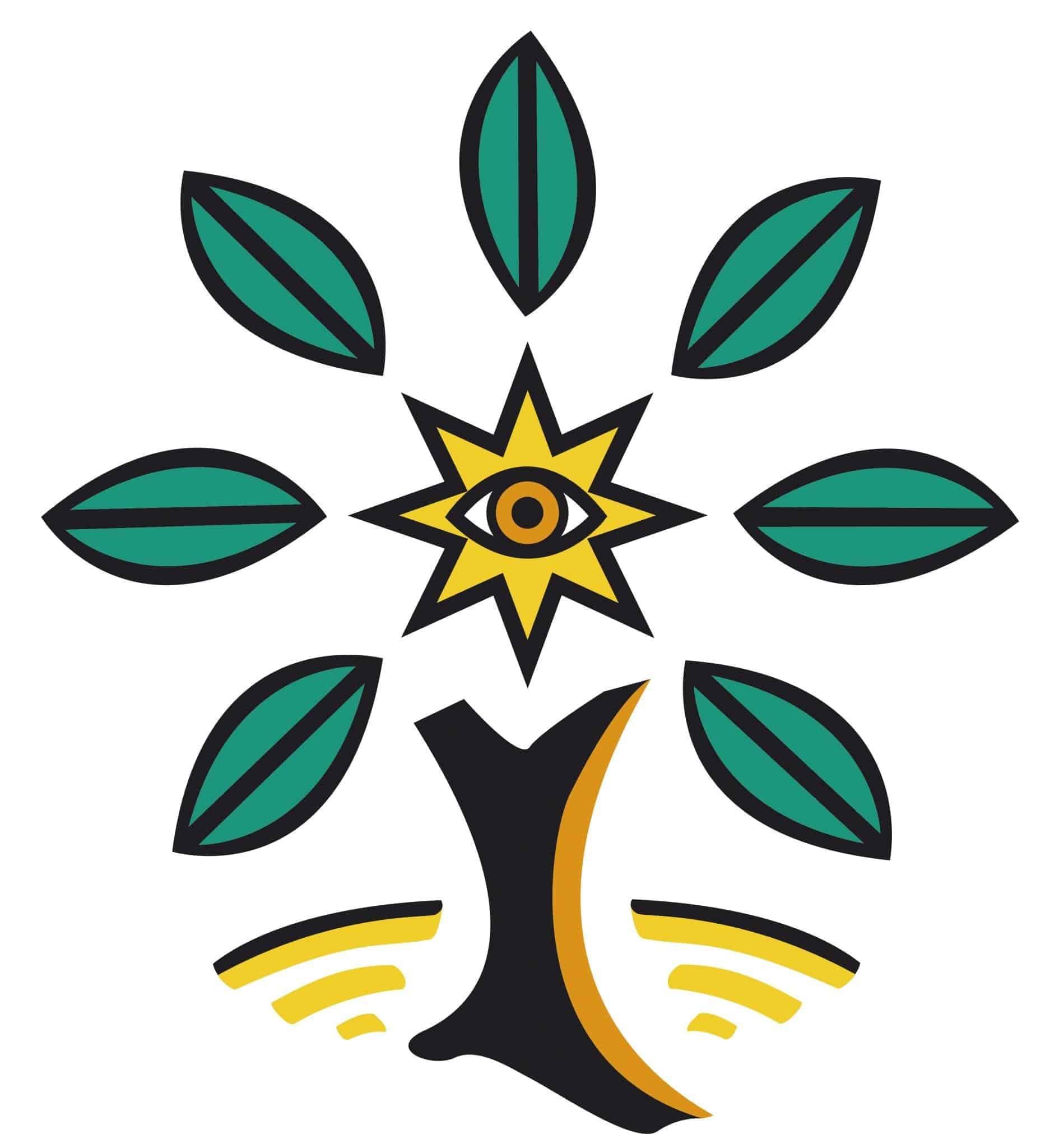 Logo de Roselyne
