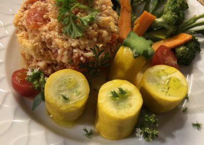 legumes-été