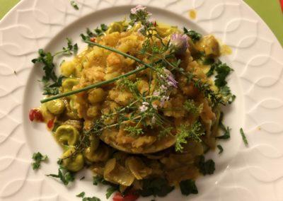 plat-legumes-saison